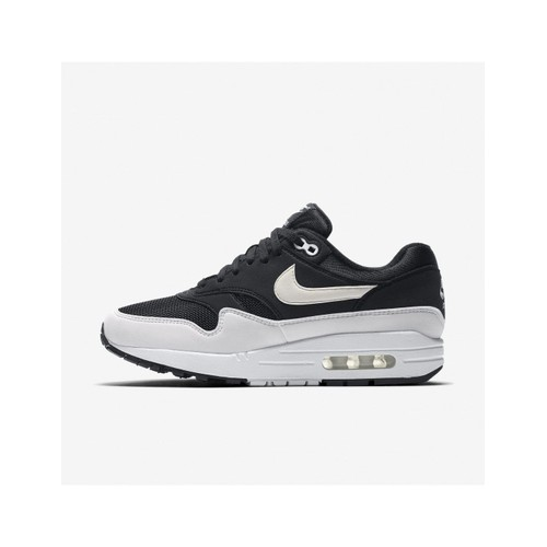solde air max one