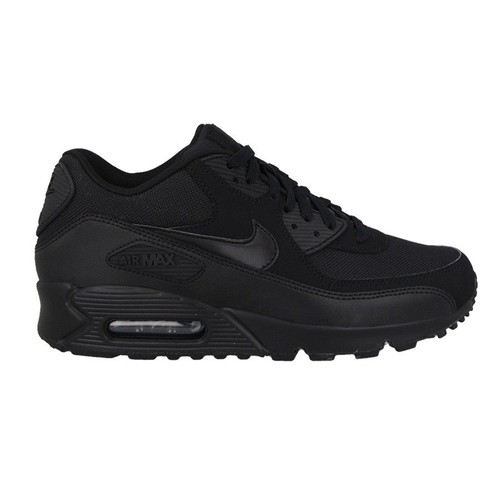 chaussure nike homme 2017 jeunesse global