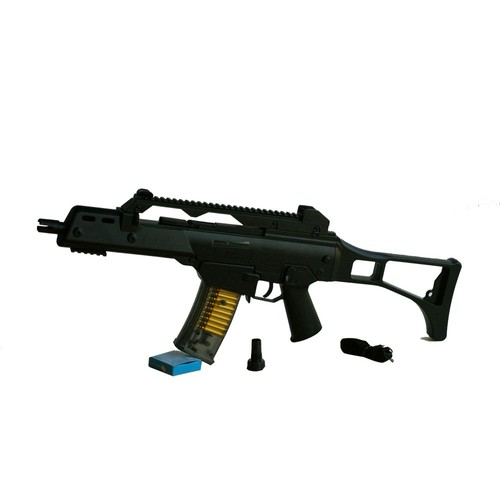 Airsoft - Paintball (Autre)