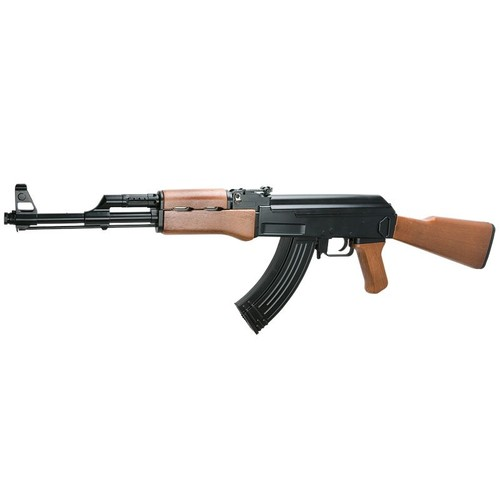 acheter ak47 airsoft pas cher ou d 39 occasion sur priceminister. Black Bedroom Furniture Sets. Home Design Ideas