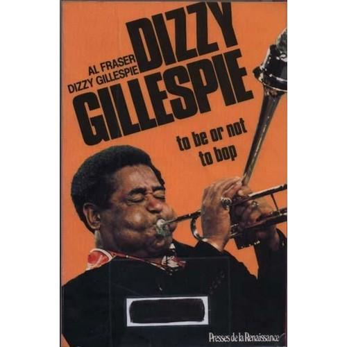 Dizzy Gillespie Et Les Double Six Dizzy Gillespie Et Les Double Six