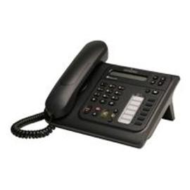 offer buy  Alcatel Series Telephone numerique gris urbain Fixe