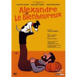 http://pmcdn.priceminister.com/photo/Alexandre-Le-Bienheureux-DVD-Zone-2-876817806_ML.jpg