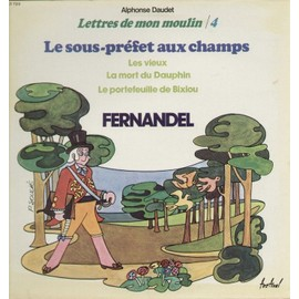 Alphonse-Daudet-Lettrres-De-Mon-Moulin-4
