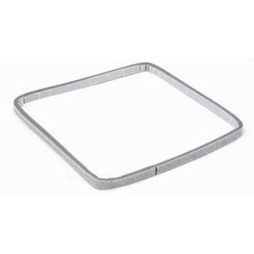 t/él/éphone portable et jouet Mictuning Filet de rangement /à 2 compartiments pour la voiture Filet /épais pour ranger porte-monnaie