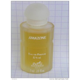 Amazone Eau De Parfum Miniature Achat Et Vente Rakuten