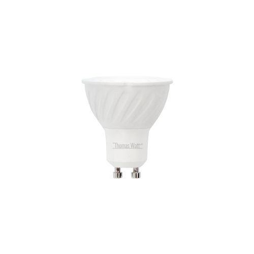 ampoules thomas watt pas cher ou d 39 occasion sur priceminister rakuten. Black Bedroom Furniture Sets. Home Design Ideas