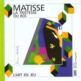 http://pmcdn.priceminister.com/photo/Amzallag-Auge-Elisabeth-Matisse-La-Tristesse-Du-Roi-Livre-81085_ML.jpg