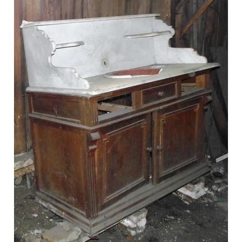 ancien meuble salle bain pas cher ou d\'occasion sur Rakuten
