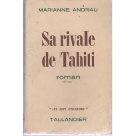 pmcdn.priceminister.com/photo/Andrau-Marianne-Sa-Rivale-De-Tahiti-Livre-891874547_ML.jpg