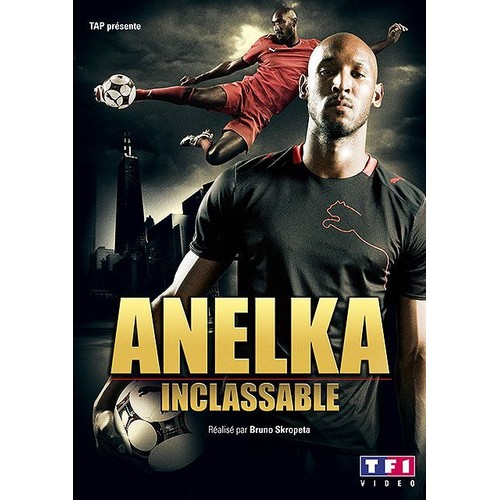 anelka inclassable gratuit