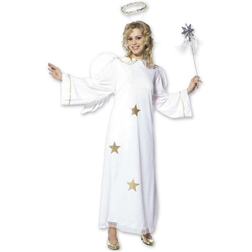 4c742707459af ange noel femme blanc pas cher ou d occasion sur Rakuten