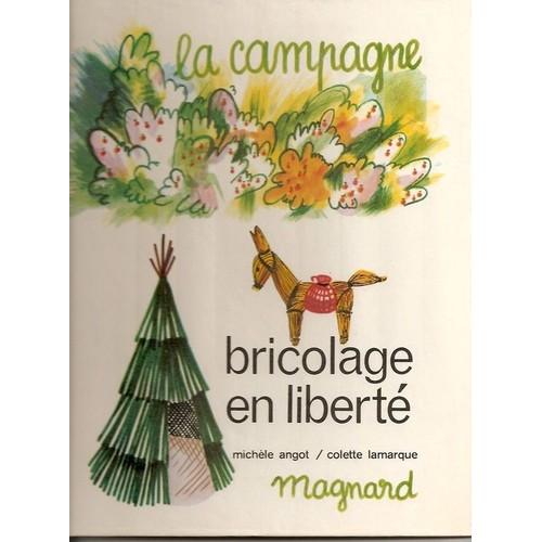 Gisela Graham En Poil Animal Arbre de Noël décoration rustique Renne Hibou Souris