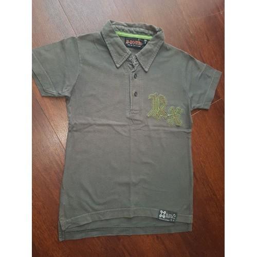 66783cec18953 ans t shirt marron pas cher ou d occasion sur Rakuten