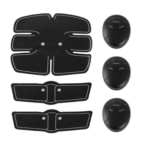 appareil electrostimulation achat vente neuf d 39 occasion rakuten. Black Bedroom Furniture Sets. Home Design Ideas