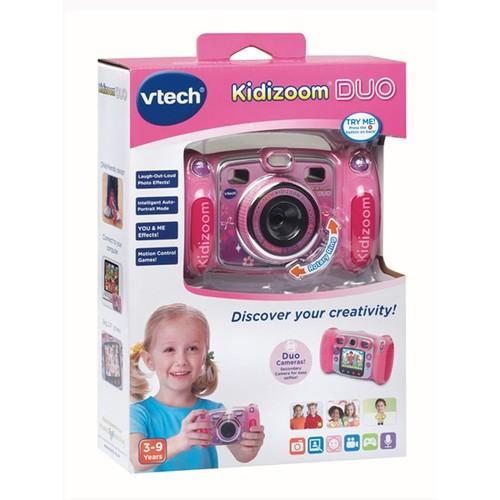 appareil photo enfant achat vente neuf d 39 occasion. Black Bedroom Furniture Sets. Home Design Ideas