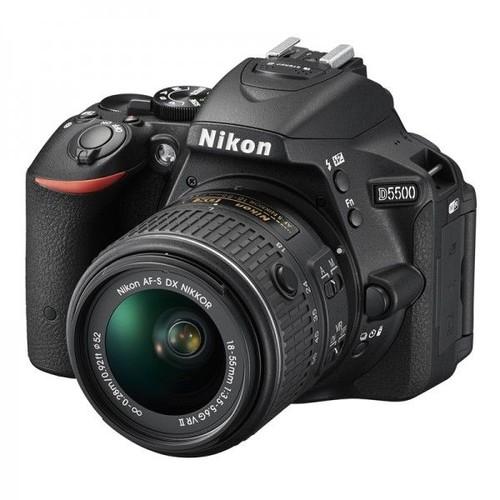 Appareils photo num�riques Nikon