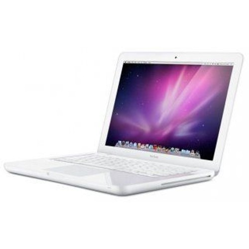 s apple macbook blanc