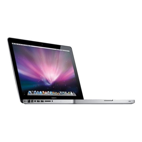 s apple macbook core