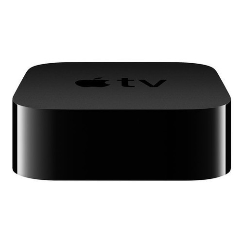 apple tv pas cher ou d 39 occasion sur priceminister rakuten. Black Bedroom Furniture Sets. Home Design Ideas