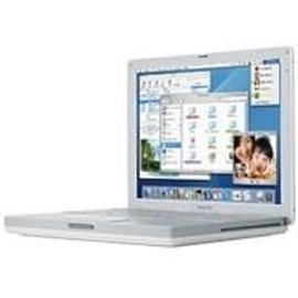 Apple iBook G4 M9164F/A