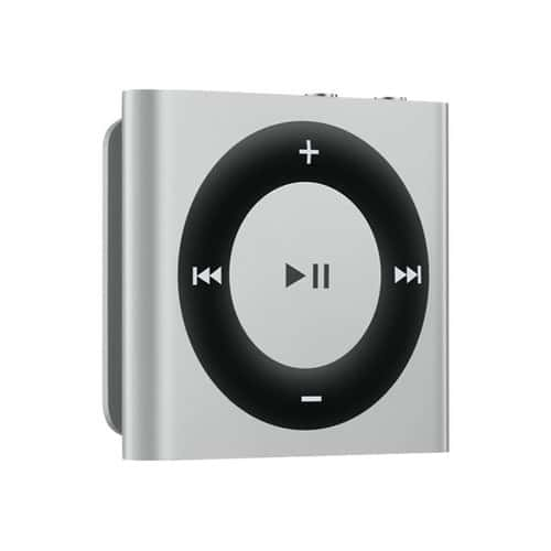 apple ipod shuffle achat vente neuf d 39 occasion rakuten. Black Bedroom Furniture Sets. Home Design Ideas