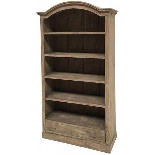 armoire ancienne achat et vente neuf d 39 occasion sur. Black Bedroom Furniture Sets. Home Design Ideas