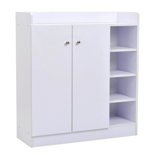 armoire bois blanc pas cher ou d 39 occasion sur priceminister rakuten. Black Bedroom Furniture Sets. Home Design Ideas