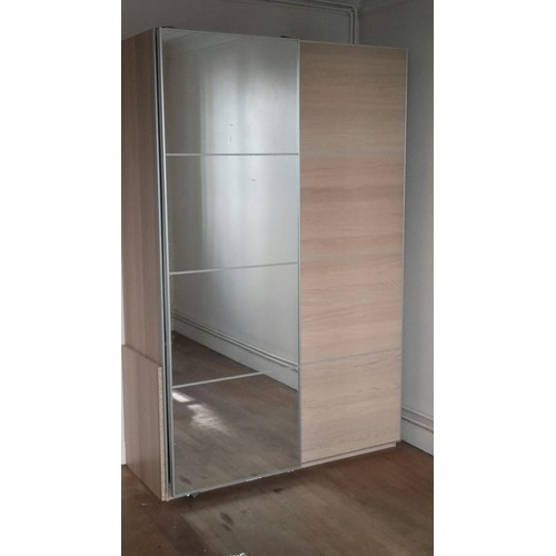 Armoire Ikea Pax 12702 Bright Shadow Online