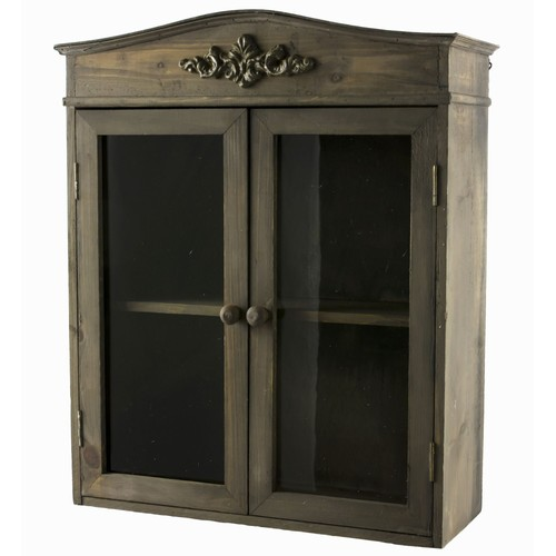 armoire pharmacie achat et vente neuf d 39 occasion sur. Black Bedroom Furniture Sets. Home Design Ideas