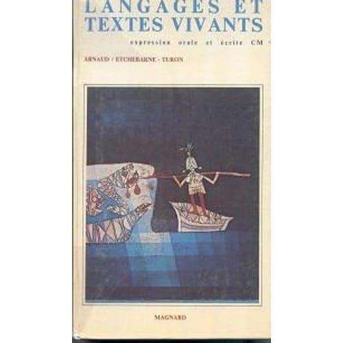 100 textes de versions latines a lusage des eleves de 4e et 3e