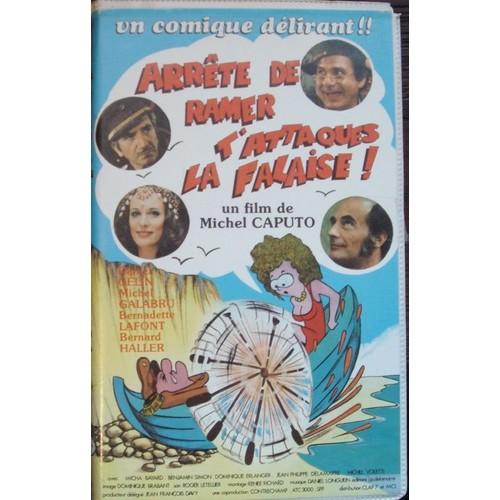 https://pmcdn.priceminister.com/photo/Arrete-De-Ramer-T-attaque-La-Falaise-VHS-343299828_L.jpg
