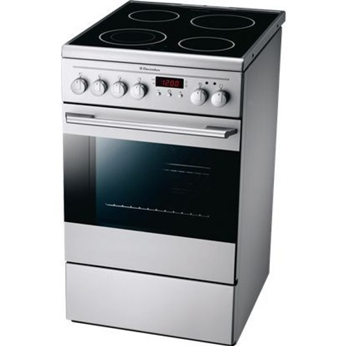 arthur martin electrolux ekc 513505 cuisini re vitroc ramique induction. Black Bedroom Furniture Sets. Home Design Ideas