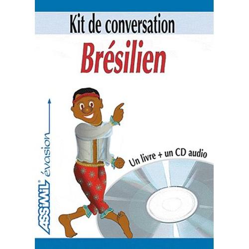 assimil portugais bresil