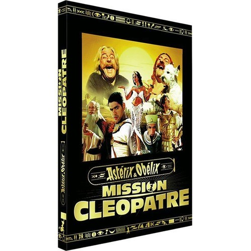 Ast  rix et Ob  lix   Mission Cl  op  tre   Monica Bellucci IMDb