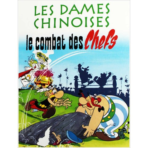 https://pmcdn.priceminister.com/photo/Asterix-Les-Dames-Chinoises-918762356_L.jpg