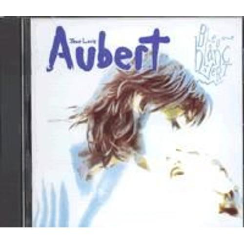 Jean louis aubert bleu blanc vert album complet