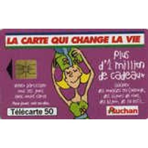 Https Fr Shopping Rakuten Com Offer Buy 50099979 Pin S Html Https