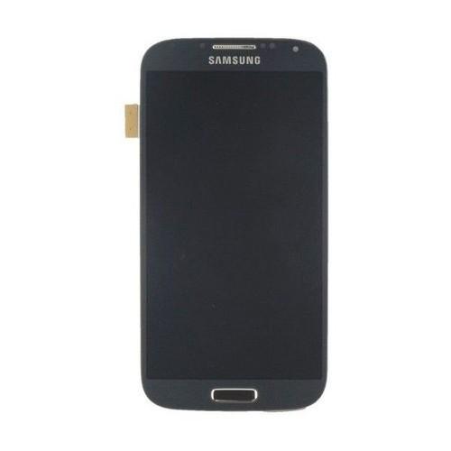 Autres pi�ces d�tach�es  Samsung