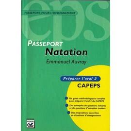 - Auvray-Emmanuel-Passeport-Natation-Livre-198738630_ML