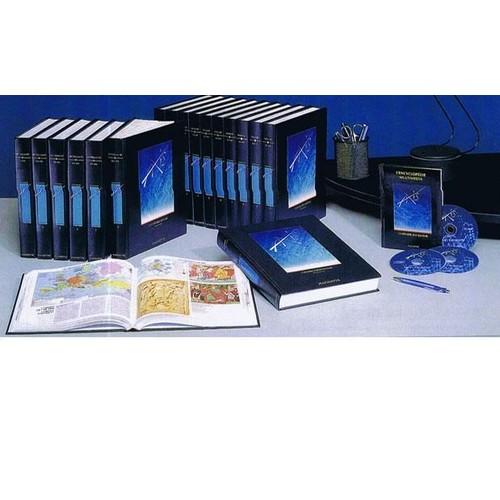encyclopedie axis
