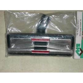 BHV P 413 - Embout d'aspirateur
