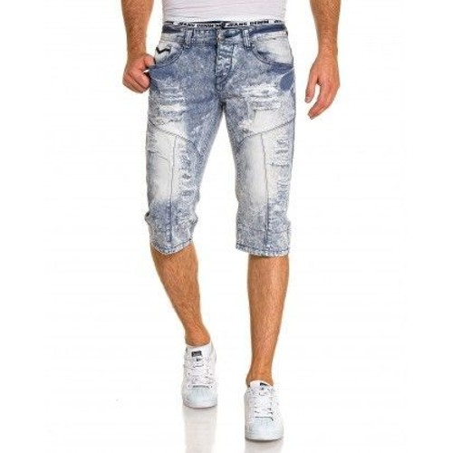 BLZ Jeans