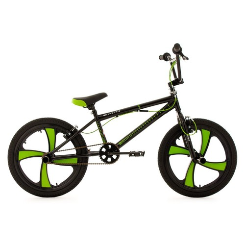 bmx ks cycling achat vente neuf d 39 occasion. Black Bedroom Furniture Sets. Home Design Ideas
