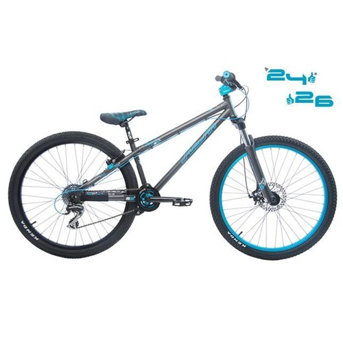bmx v lo d cathlon achat vente neuf d 39 occasion. Black Bedroom Furniture Sets. Home Design Ideas