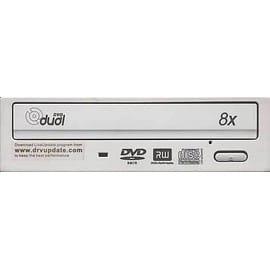 BTC Cd-rw/Dvd-Rw Vista