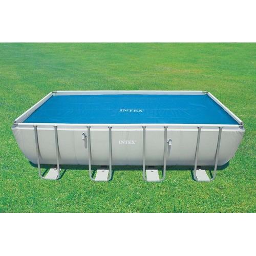Bache piscine pas cher cheap enrouleur alba roller for Couverture piscine pas cher