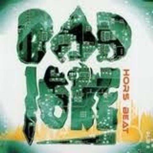 4b60f2a7b https   fr.shopping.rakuten.com offer buy 66451060 Songs-From-The ...