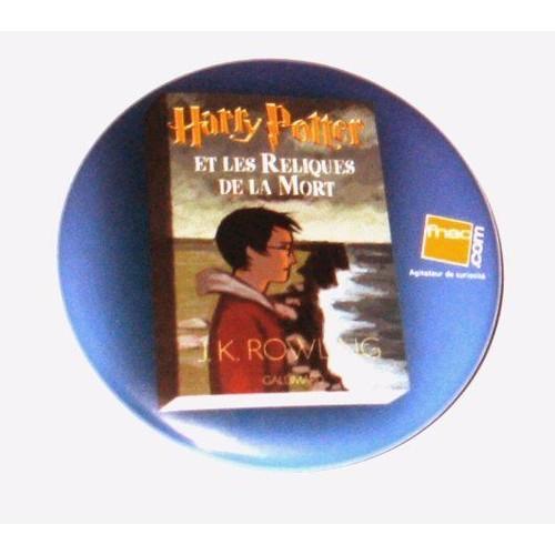 livre harry potter et les reliques de la mort pdf