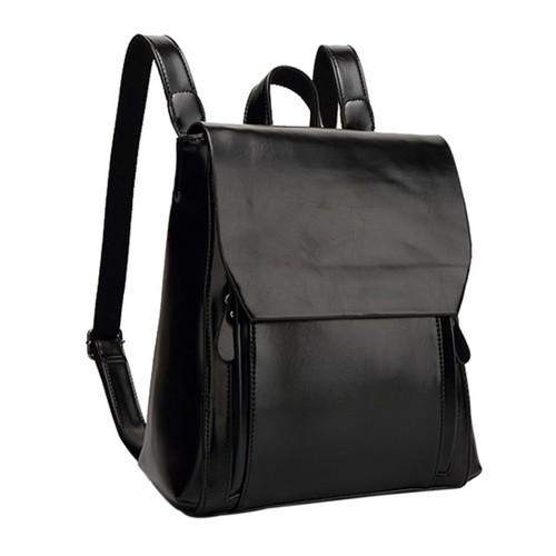 4e9592e6722 bagage femme sacs noir cuir pas cher ou d occasion sur Rakuten
